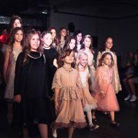 Odessa Fashion Day: як це було