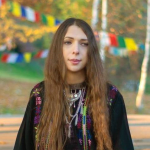 Беcполое создание — Адулруна Редивива