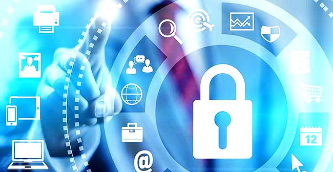 Персональні дані: чи можна запобігти їхньому витоку в інтернеті