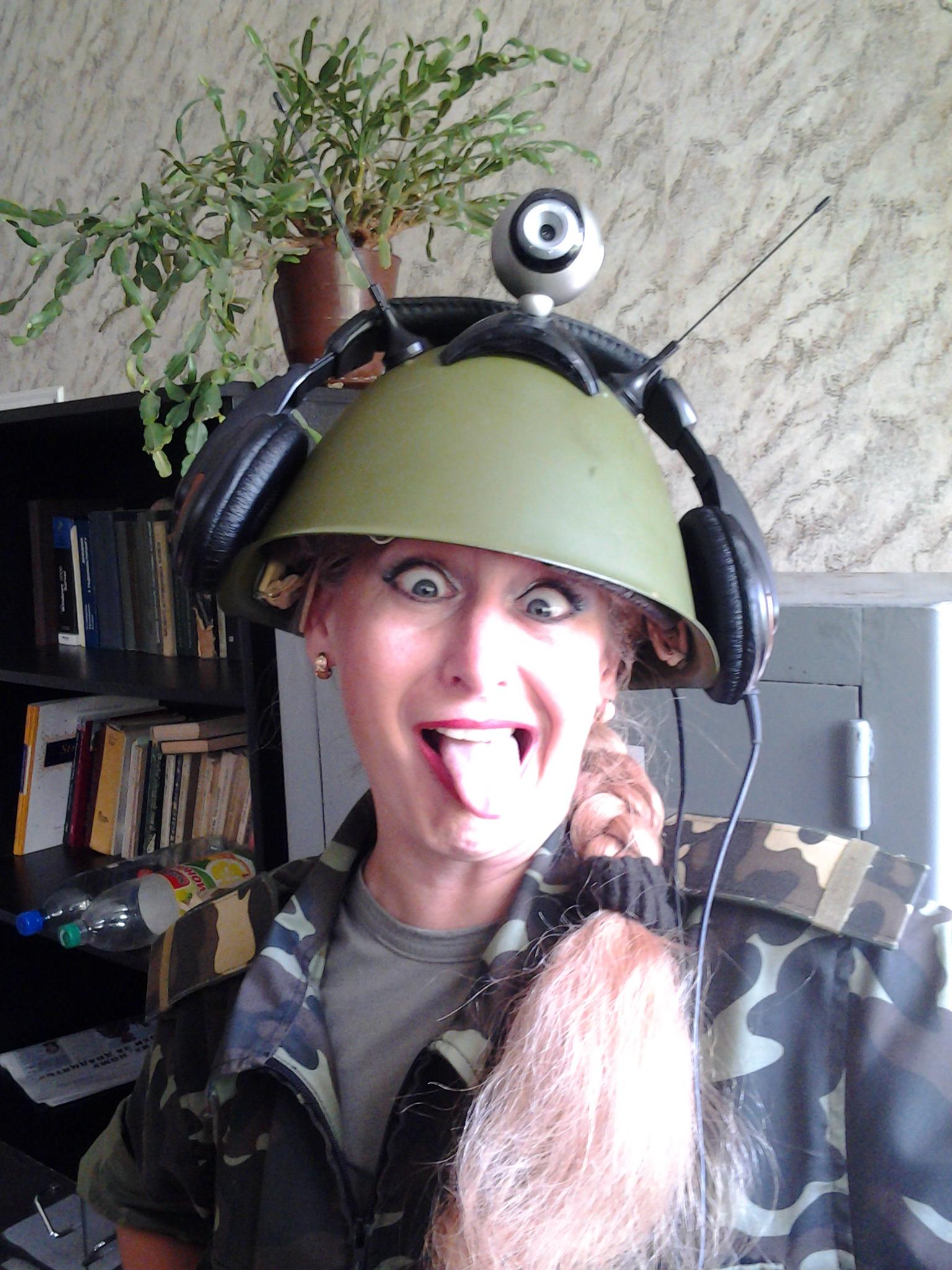 Жінки в армії: норма чи нововведення