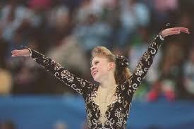 Спортивна Одеса. Хто прославив Пальміру на міжнародному рівні?