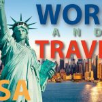 Хороша робота за кордоном: міф чи реальність?
