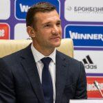 Україна Андрія Шевченка ― найпотужніша національна команда в історії держави