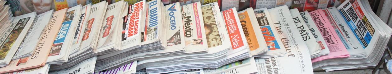 Факультет журналістики, реклами та видавничої справи ОНУ імені І. І. Мечникова