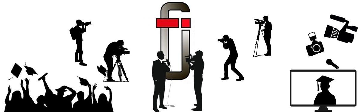 Факультет журналістики, реклами та видавничої справи