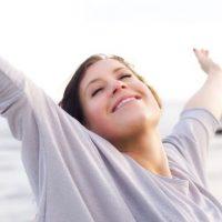 Як подолати осінню депресію?