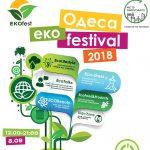 Екологічні фестивалі для захисту довкілля