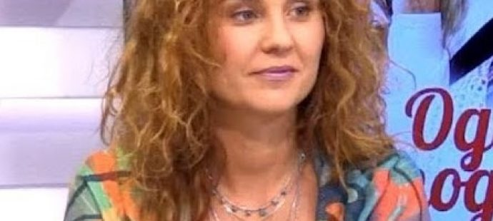 фото к интервью