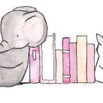 Скажи, що ти читаєш — і я скажу, хто ти