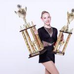 Добейся успеха: как побеждать и воспитывать чемпионов