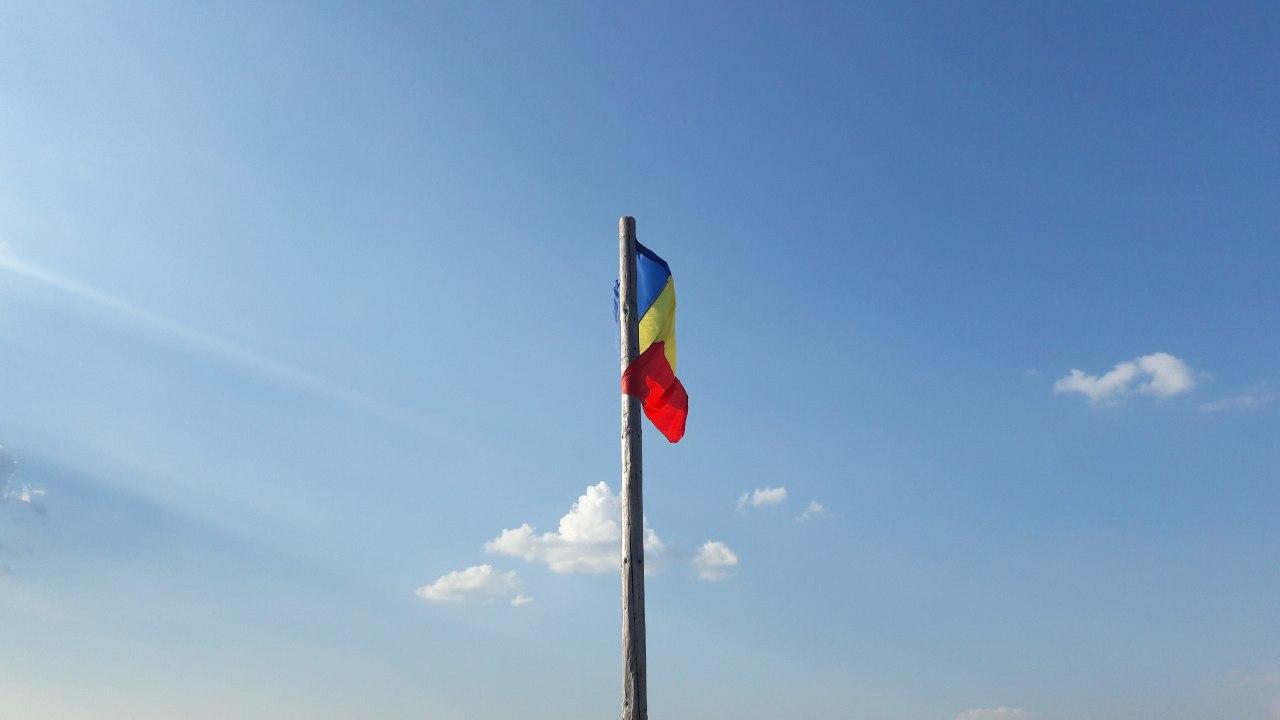 Подорож для студента: у Румунію!