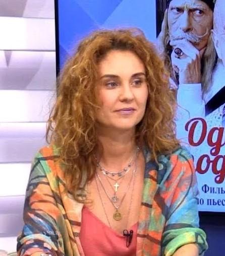 Яна Делиева: «За прошедшие девять лет наш фестиваль стал действительно международным»