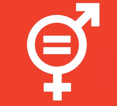 Гендерна рівність