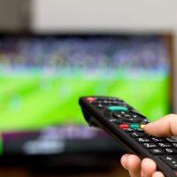 Кодування телеканалів в Україні. Що робити глядачам?