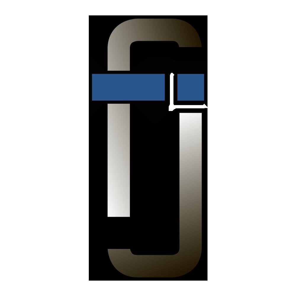 Логотип факультету журналістики, реклами та видавничої справи