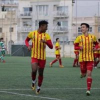"Carlo Zammit Lonardelli: ""The Maltese football scene is becoming similar to the European one"""