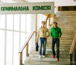 priemnaya_com