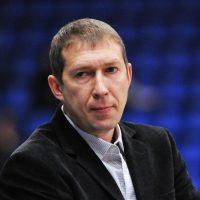 Обличчя баскетбольної Одеси